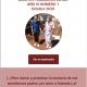 Nuevo Boletín Informativo de Fundación Zayas